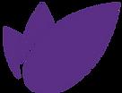 logo_stimmeundton