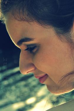 gabriella_barletta