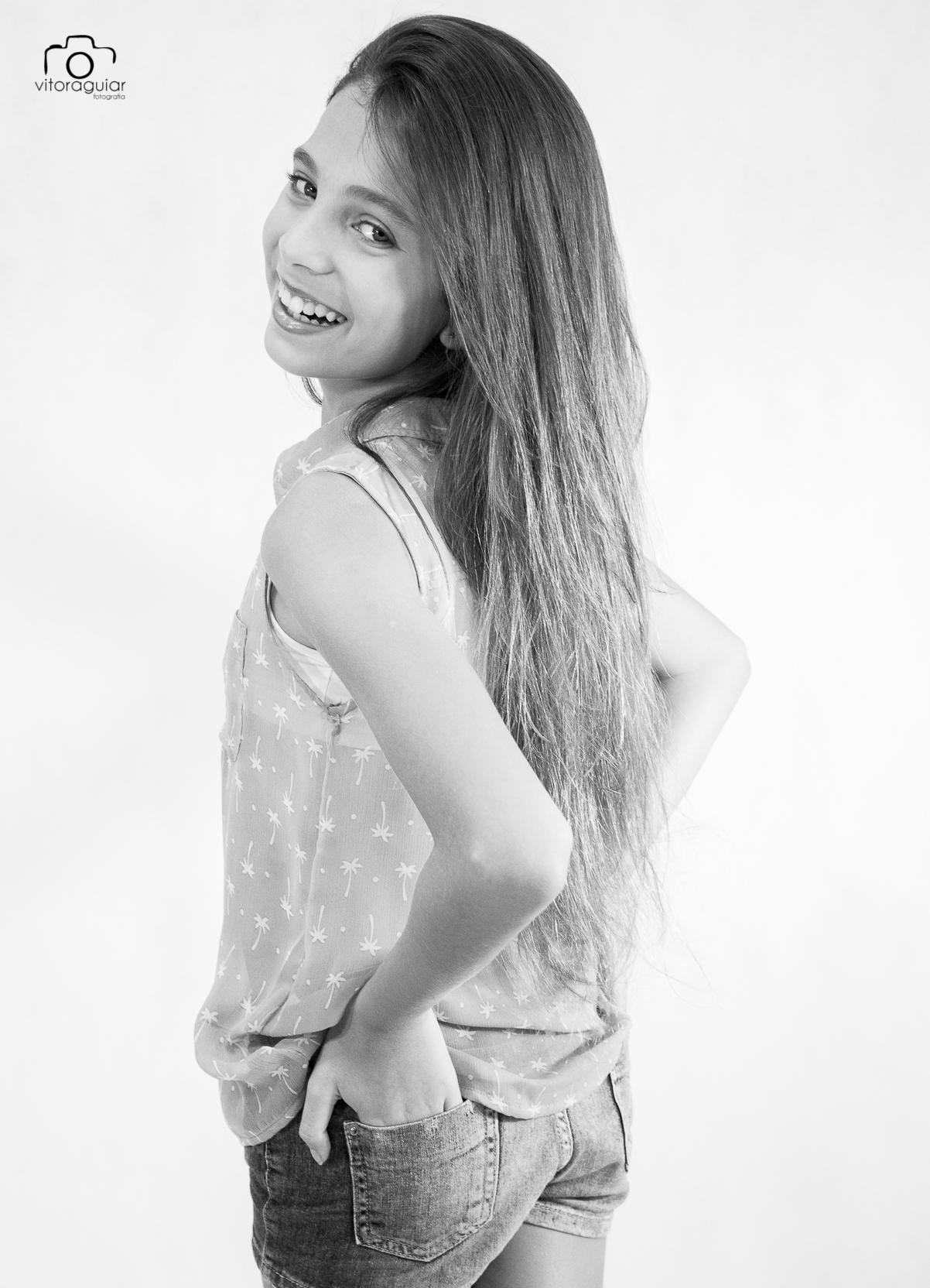 andressa_garcia