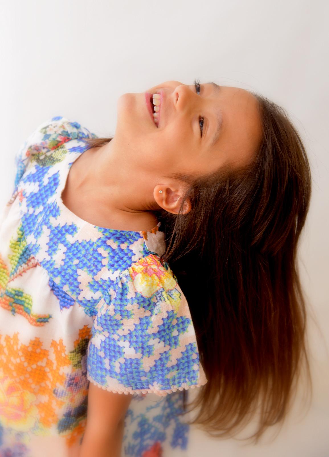 anna_clara_rimes