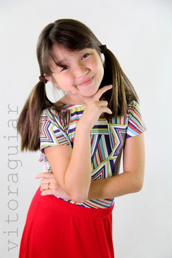 Carol Murai