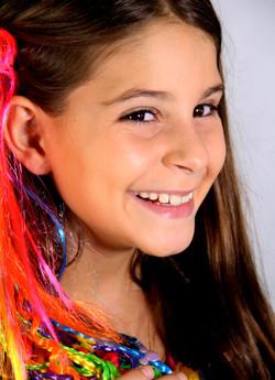 Bella Koppel