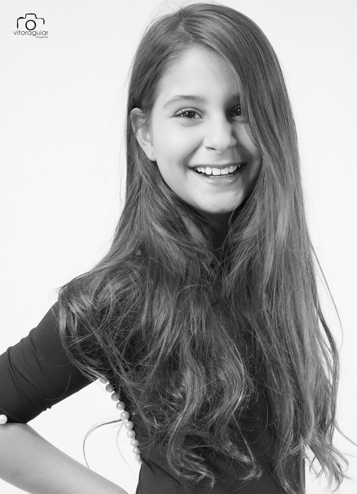 isabella_koppel-81