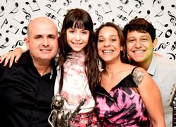 Festa Duda Menezes