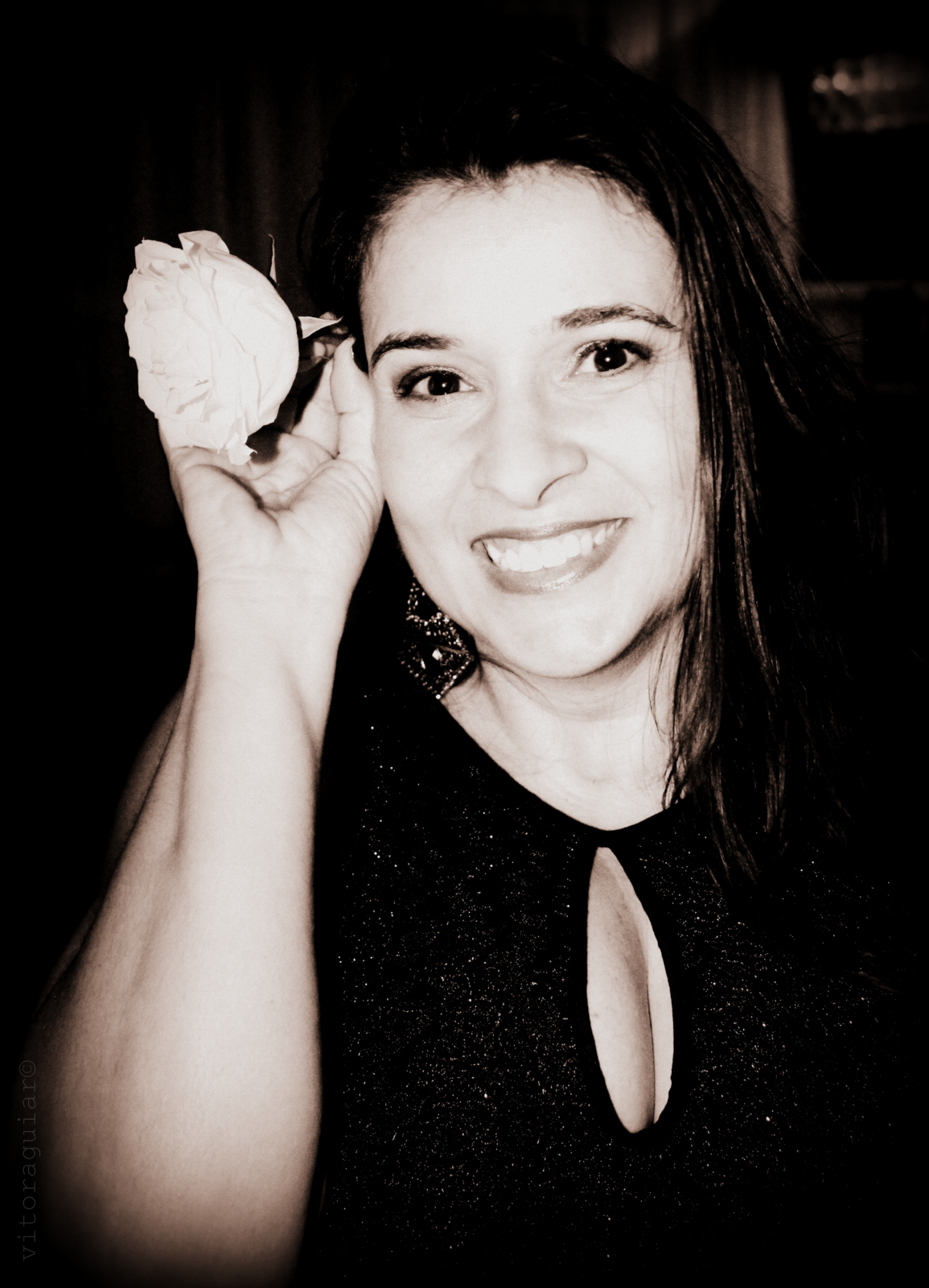 Andréa Barletta