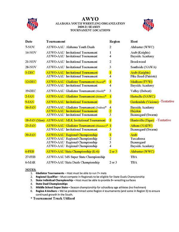 2020-21 AYWO Season Schedule .jpg