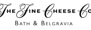 Cheese & Wine event at The Halkin