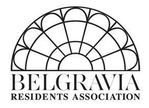 Opening hours in Belgravia (updated 18 May)