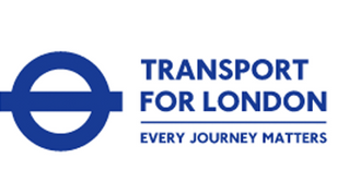 My London Journeys