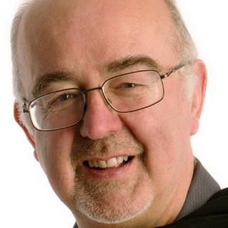 Martin Roscoe - 65th Birthday Recital offer for Members