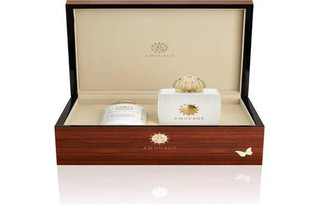 Offer from Amouage