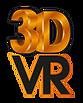 3DVR T-SHIRT LOGO (1).png