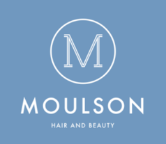 Moulson Hair and Beauty offer CACI treatment