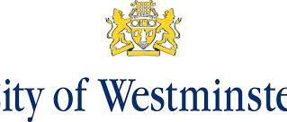 #MyWestminster Fund - £10,000