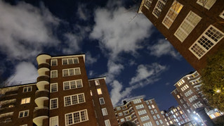 Cundy Street Quarter application deferred