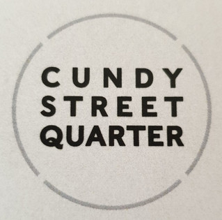 Cundy Street Quarter - Second Phase of Consultation