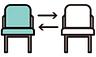 椅子.png