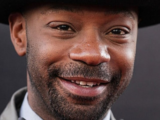 'True Blood' star Nelsan Ellis died from heart failure due to alcohol withdrawal