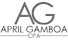 AG CPA logo.png