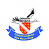 BFA 2020 - logo rond.png