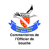 BFA 2020 - icone officier de bouche.png