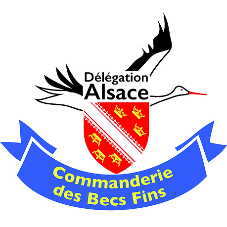 BFA logo carré clair.png