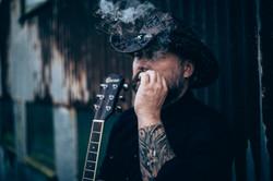 Smoke 'm