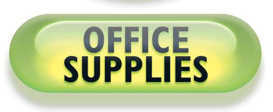 officesupplies_edited.jpg