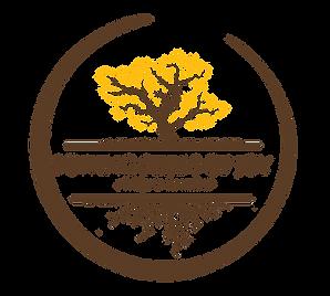 SSOJ Logo 2021.png