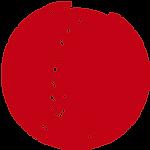SSOJ Spirit Mark Red.png
