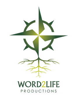 Word2Life