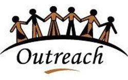 Humanitarian Outreach Needs