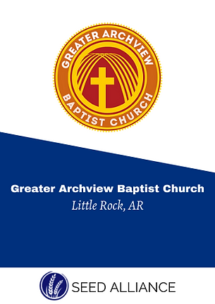 Greater Archview Baptist Church.png
