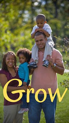 Grow (6).png