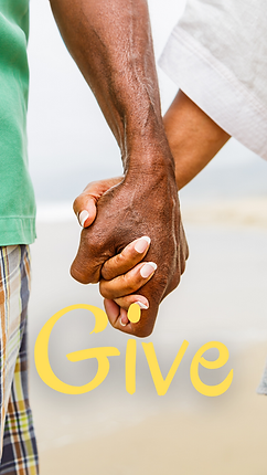 Give (2).png