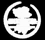SSOJ Logo Whiteout 2021.png