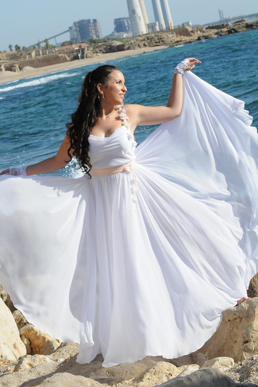 Valentina - Sivan.jpg