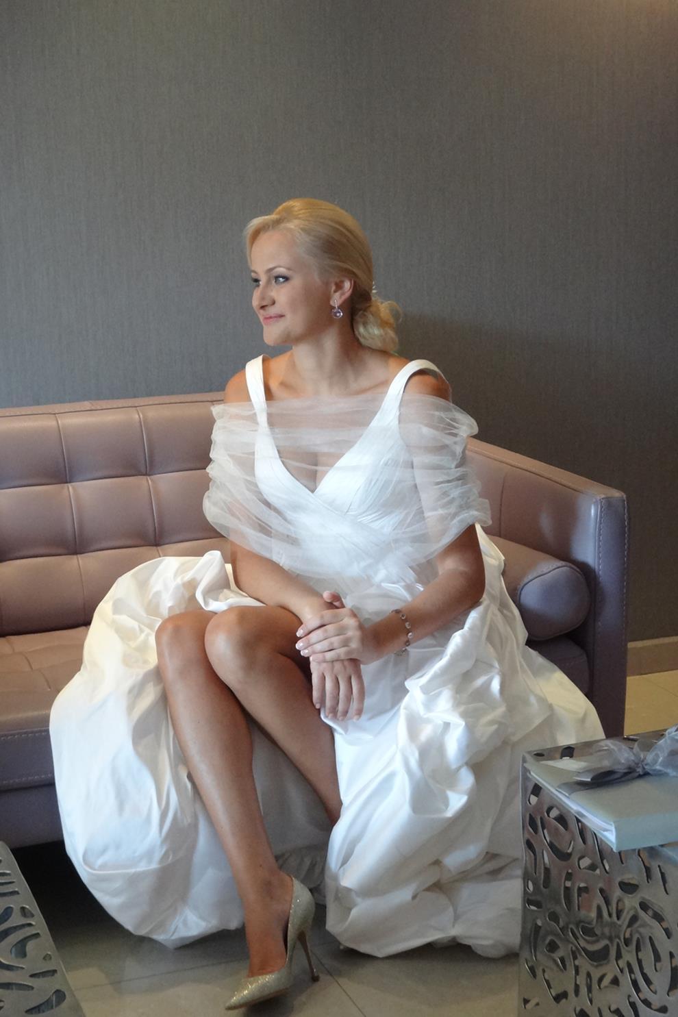 Valentina - Ella.jpg