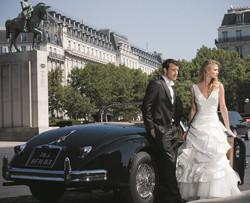 valentina_wedding_gowns_Cymbeline_7.jpg