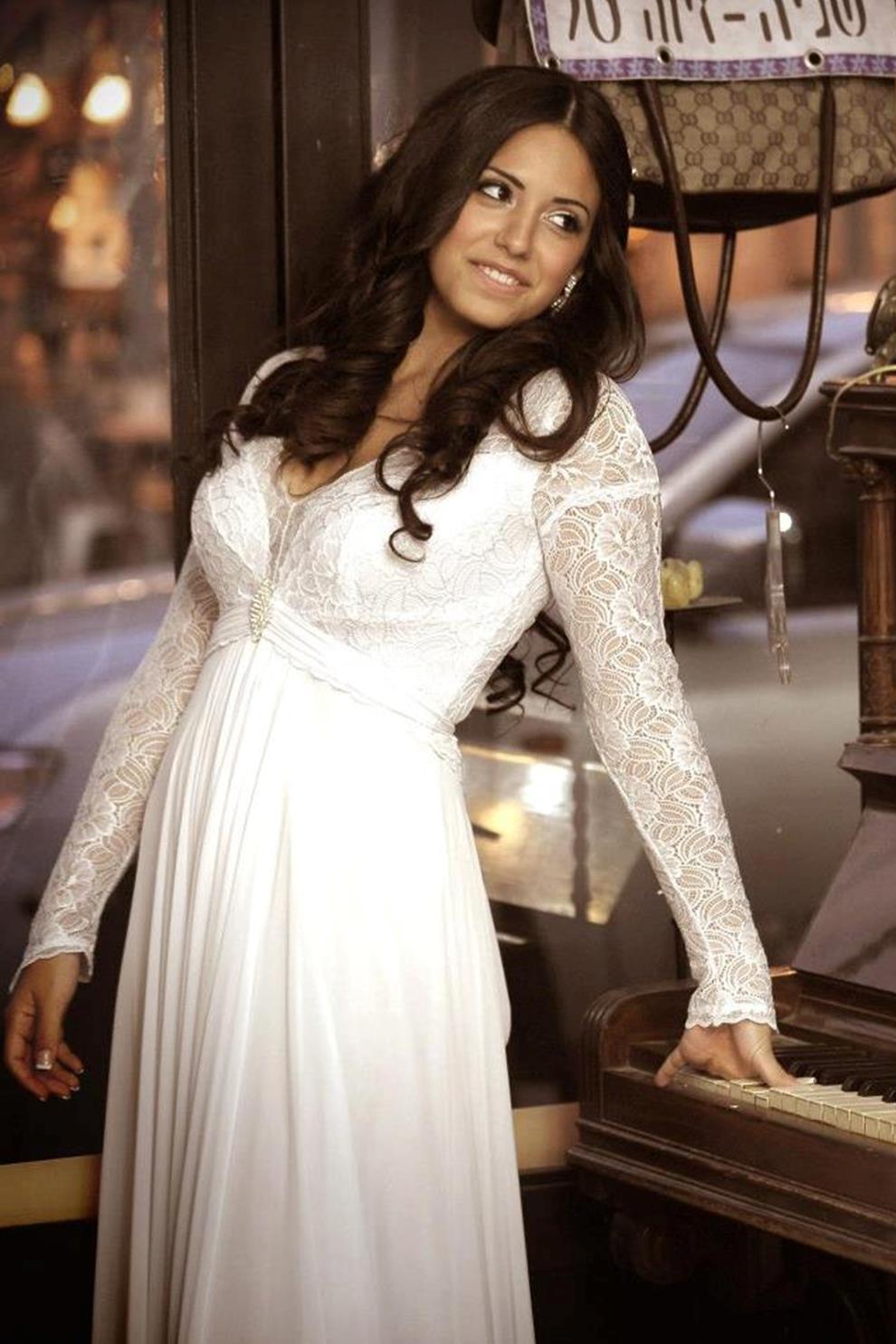 Valentina - Rinat M.jpg