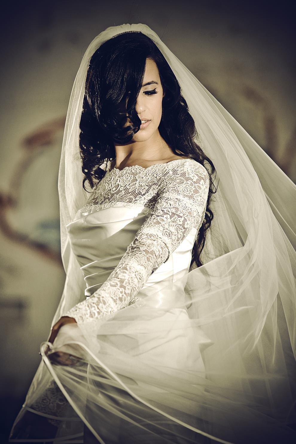 Valentina - Neta.jpg