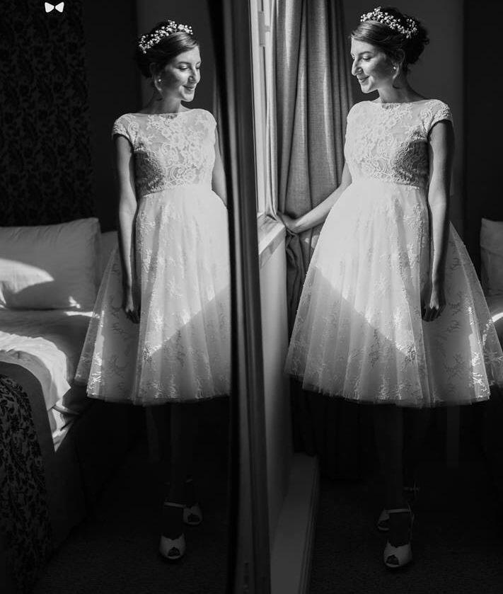 wedding_gown_italian_lace.jpg