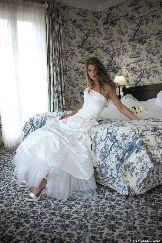 valentina_wedding_gowns_Cymbeline_4.jpg