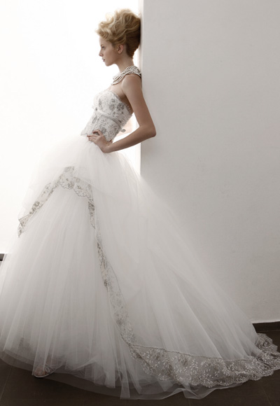 valentina-bridel-gown-lace-corset-tullle ball gown.jpg