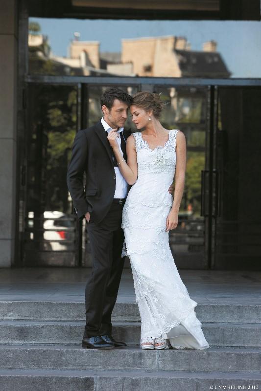 valentina_wedding_gowns_Cymbeline_5.jpg