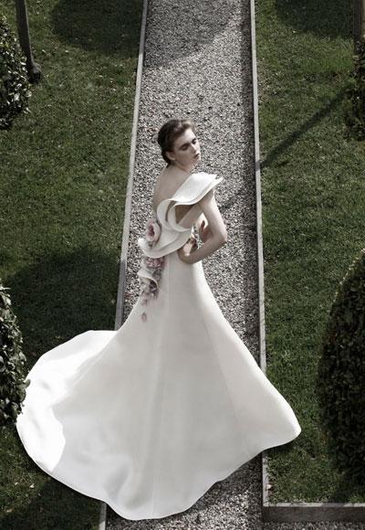 valentina-bridel-gown-spcial1.jpg