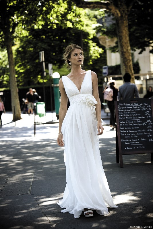 valentina_wedding_gowns_Cymbeline_3.jpg