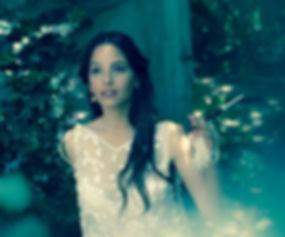Valentina-Bridel-and-Evening-Dresses-Dizingof-218-Tel-Aviv-+97235222713
