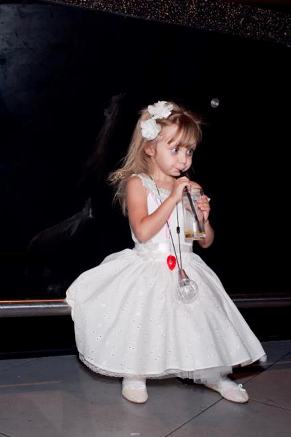 Valentina - Alisa.jpg