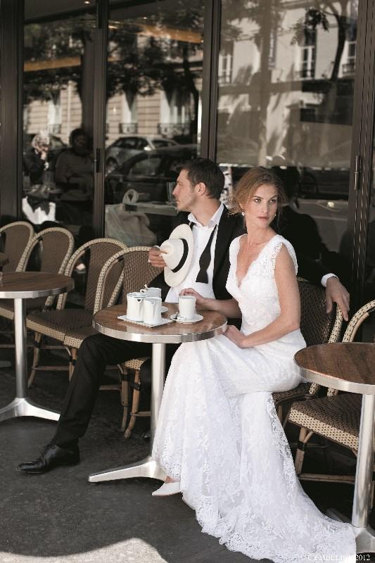 valentina_wedding_gowns_Cymbeline_6.jpg